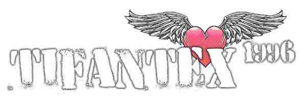 logo outdoor