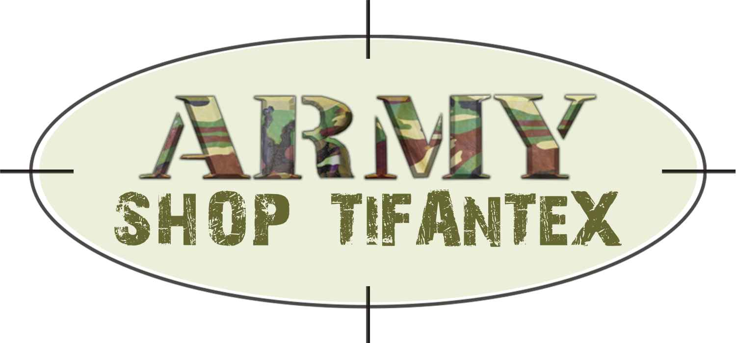 armyshop military Tifantex