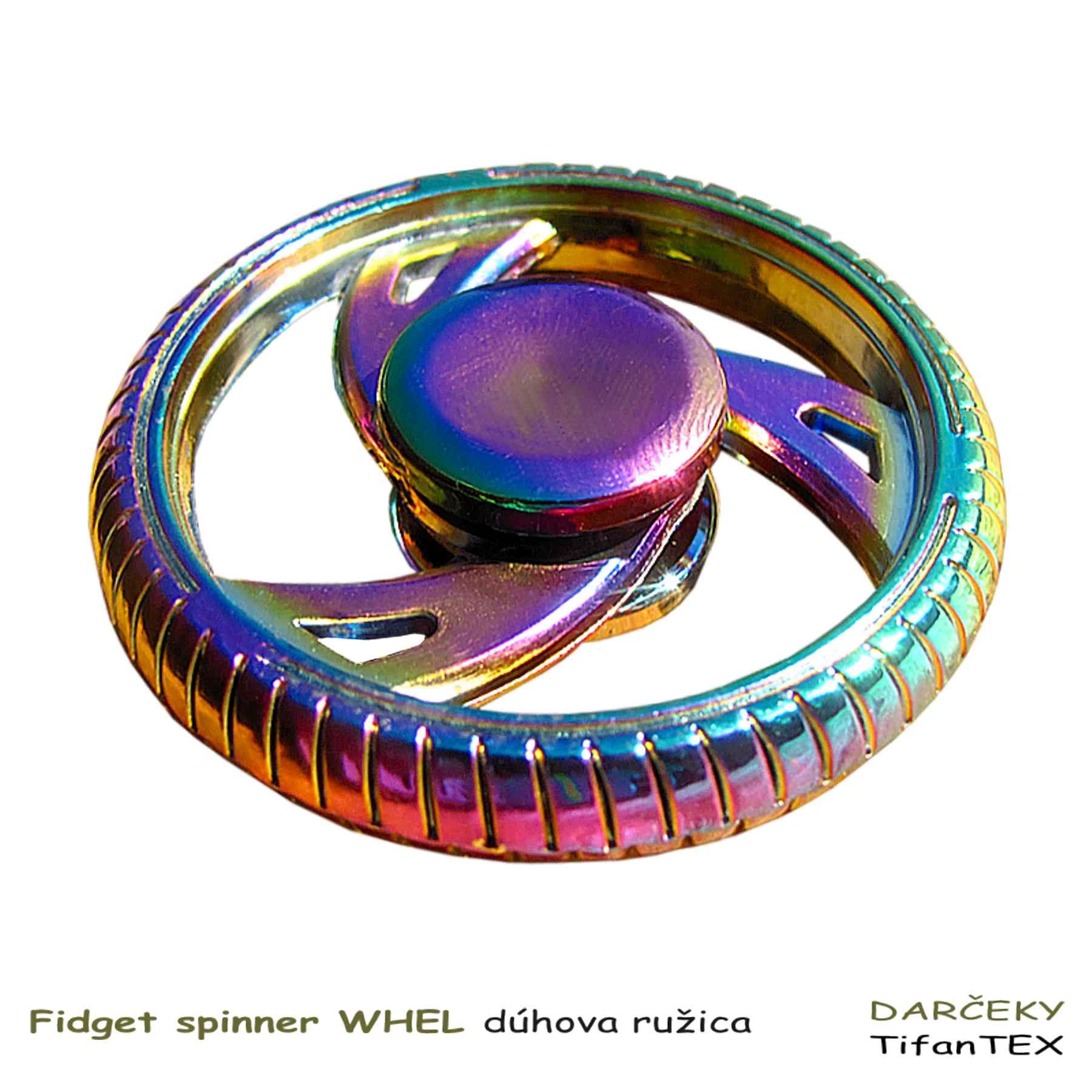 fidget spinner sk
