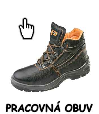 33dfb6ca37 Obuv a ponožky dobrá cena a do 24.ooh