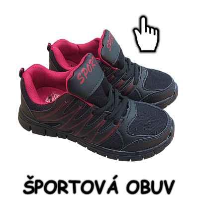 ccdc24cdc4 Ochraňovať chodidlá pred poranením a zimou. Zvoľte si teda obuv v ktorej sa cítite  najlepšie a nemusí to byť žiadny