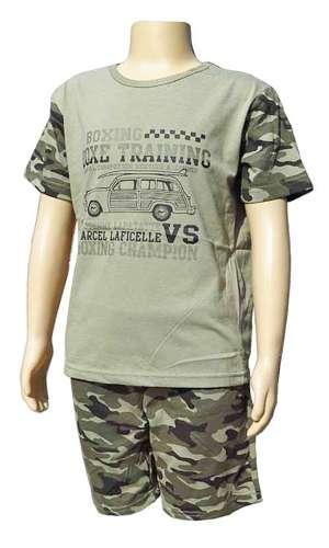 Armyshop nitra maskáče od 9 2ddf0e58349