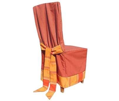 e992aa0a9409 Návleky na stoličky do kuchyne