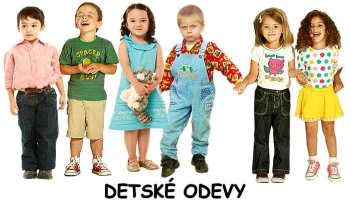 ab8bbc139aba lacné detské oblečenie od slovenského výrobcu