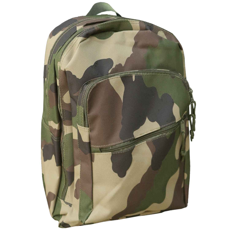1596b5f51 V našej ponuke sa nachádzajú praktické a pevné ruksaky a batohy na rôzne  využitie. Najlepšie ich využijete v prírode počas turistiky (na odloženie  kompasu, ...