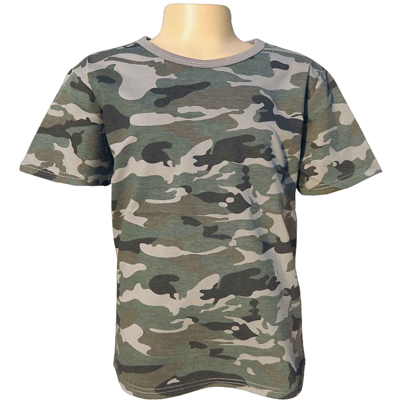 d793c14aaf6b Maskáčové tričko