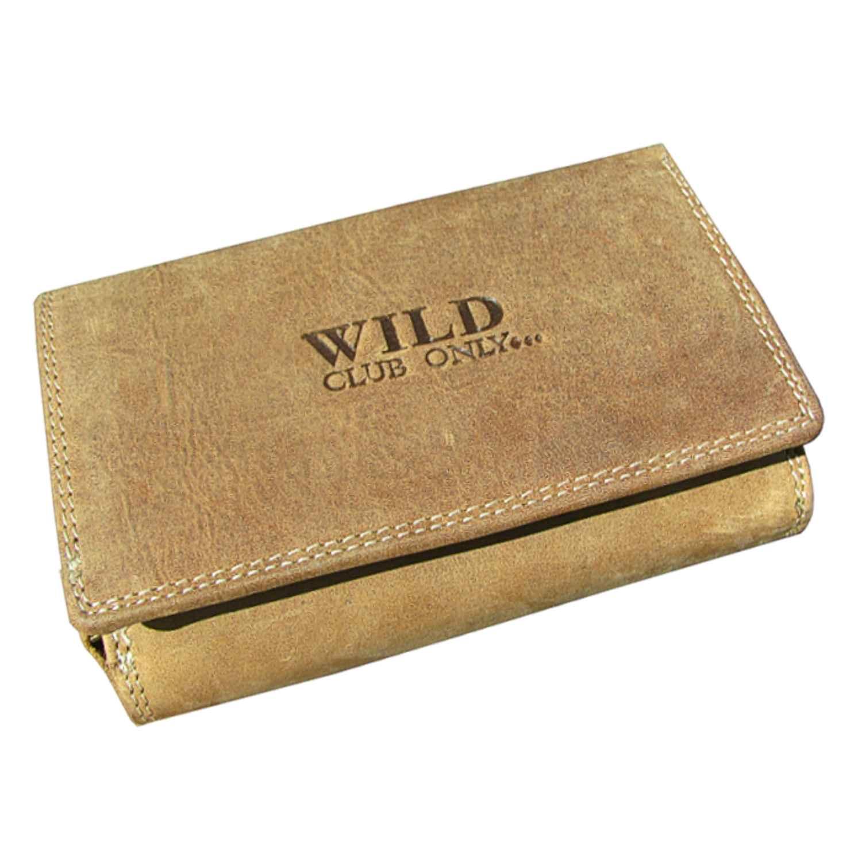 cb8895a3b V našej eshopovej ponuke nájdete len samé praktické peňaženky a puzdra na  rôzne využitie. Vyberať si môžete produkty, ktoré sú kvalitné a navyše za  ...