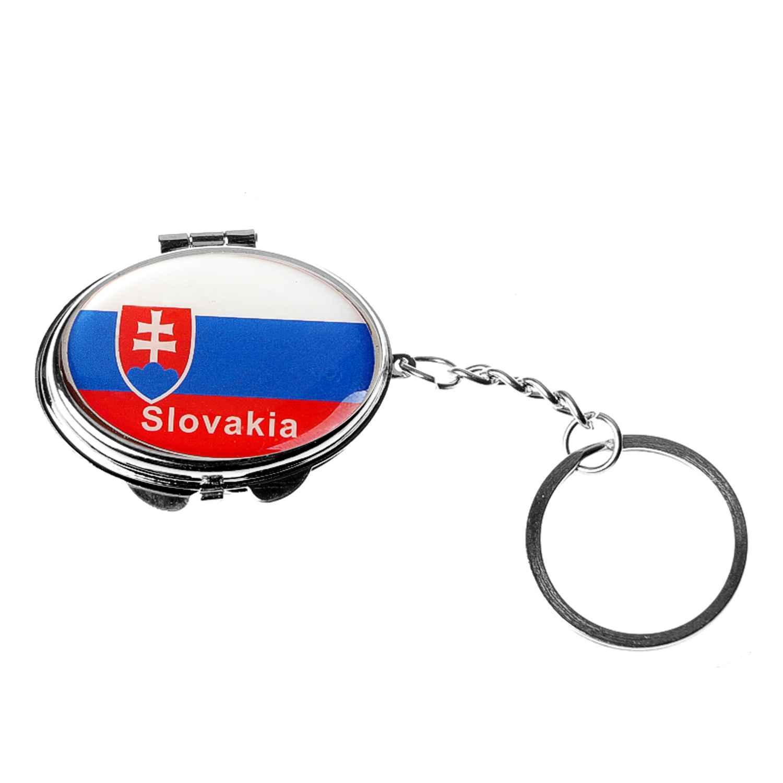 a404d862bed3f Slovensko suveníry | eshop a veľkoobchod Tifantex