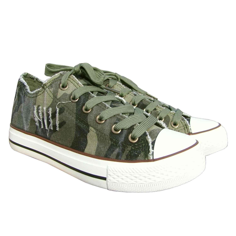 69b751d17c95 Vyberte si z našej širokej ponuky dámsku obuv s expresným doručením do 24  hod za skvelú cenu .