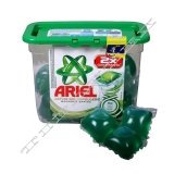 Ariel Active gel Mountain 16x35g