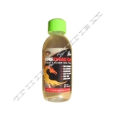Gel FUEL DRAGON 250 ml