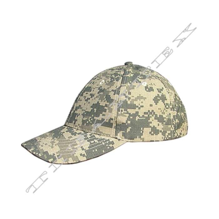 Šiltovka US ACU digital - maskáčové čiapky online 1779404f1d4