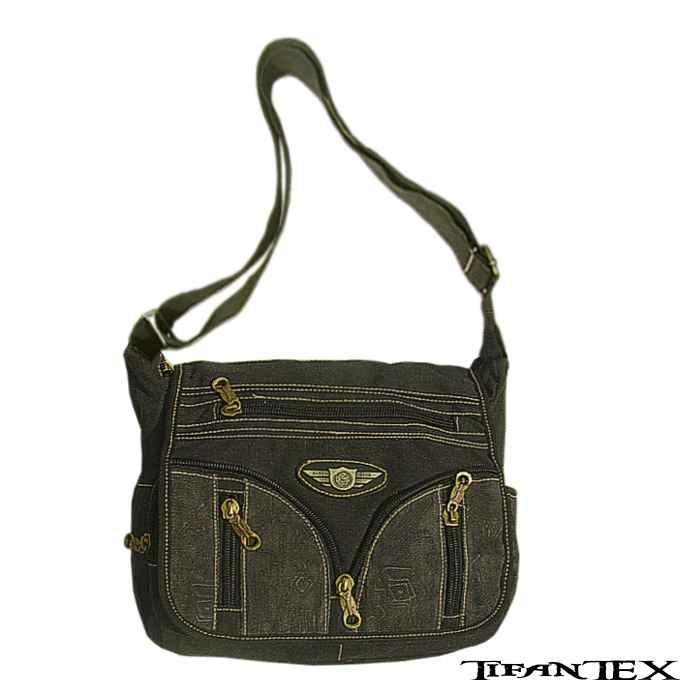 Taška na pleco BABYFISH čierna s poklopom - Tifantex armyshop dfd63496c6f