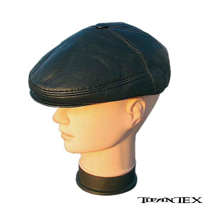 73b1d7719 Pánska čiapka Bekovka | eshop a veľkoobchod tifantex