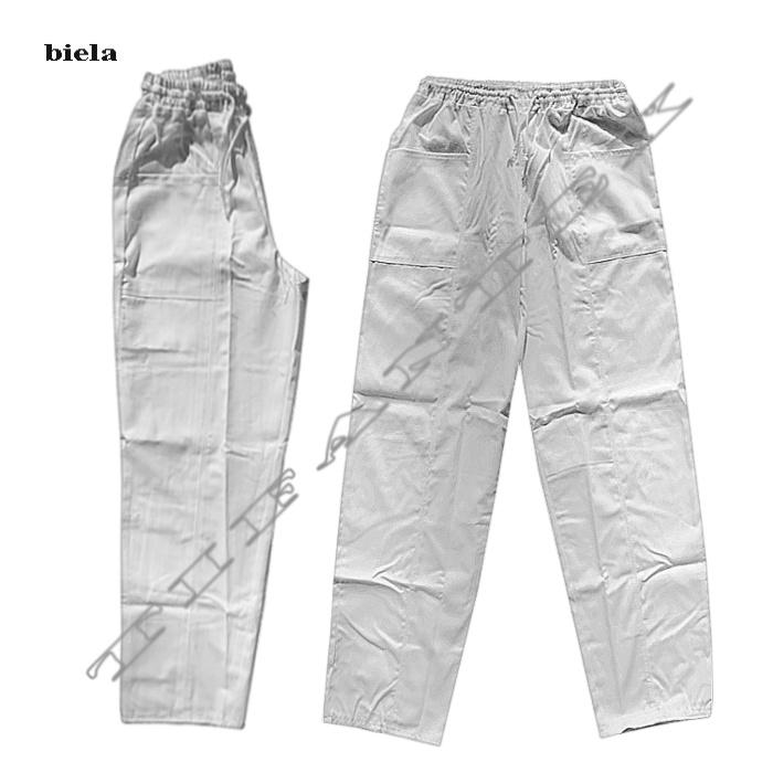 ff248e0c8 Dámske nohavice DIANA - pracovné odevy pre zdravotníkov