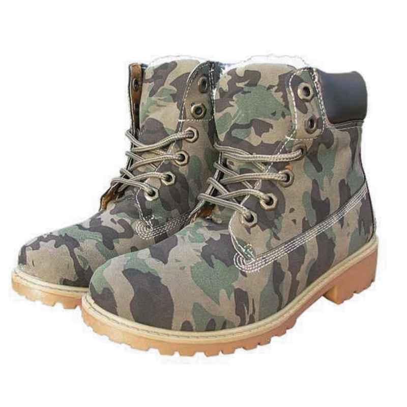 5852da541cfb6 Dámske maskáčové topánky | Tifantex eshop a veľkoobchod