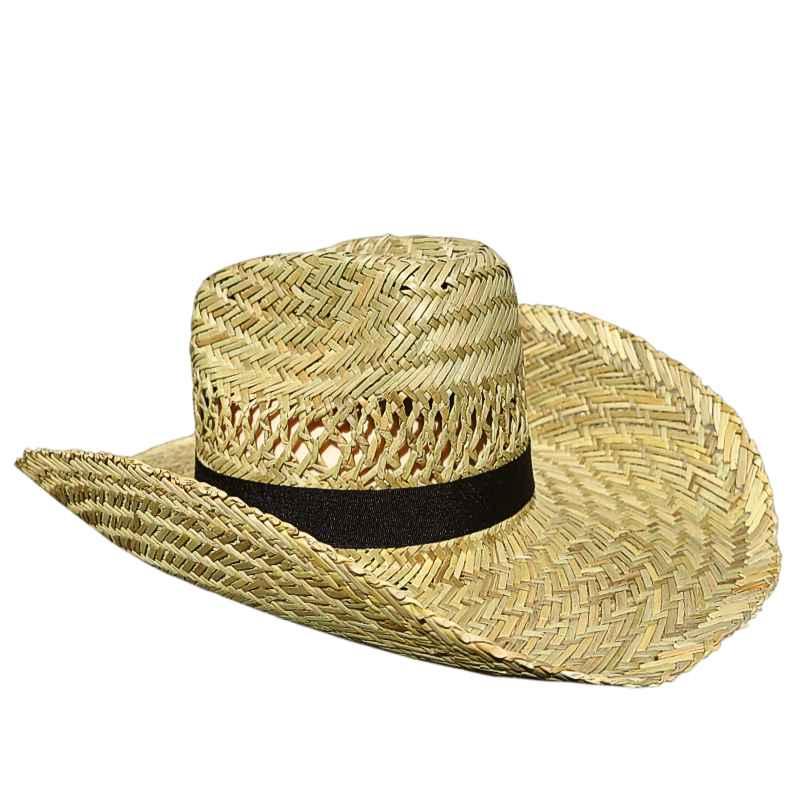 d0f4072a9 slamený klobúk prevzdušnený | TifanTEX armyshop a veľkoobchod
