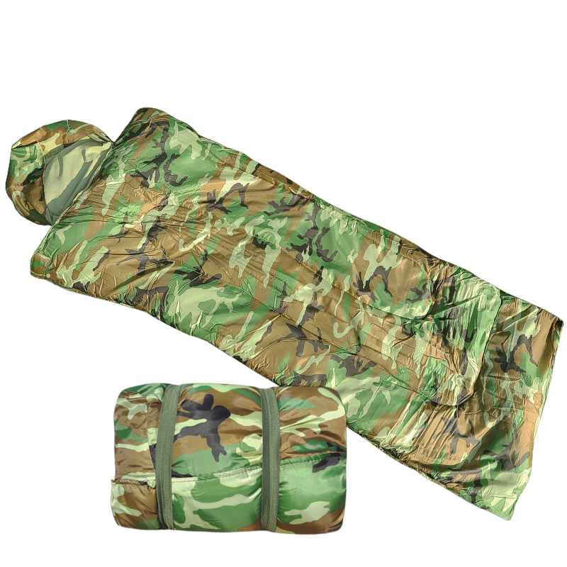 272f6e430 spacák miltec pilot woodland | army shop Nitra tifantex