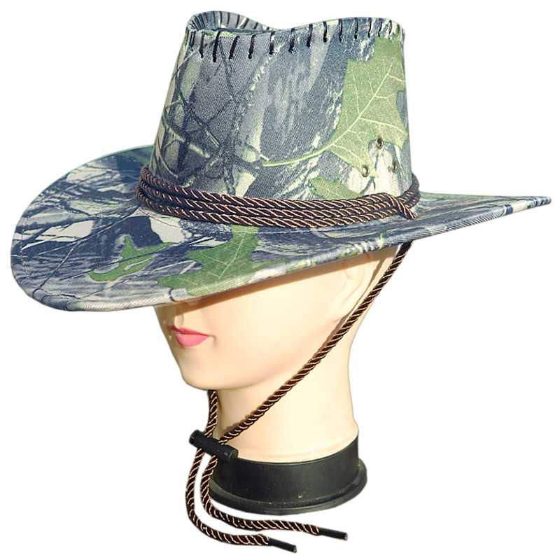 72e3503cc maskáčový klobúk 3D realtree   army shop Nitra tifantex veľkoobchod