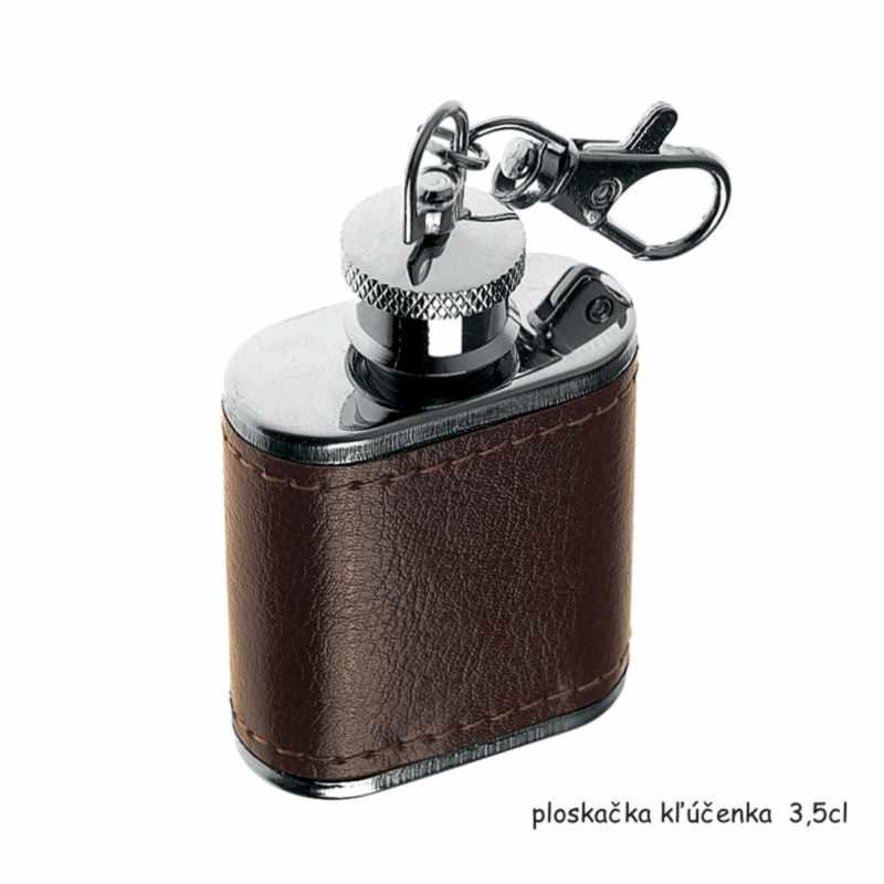 ec8fef714 Mini ploskačka 3,5cl kľúčenka | TifanTEX eshop a veľkoobchod
