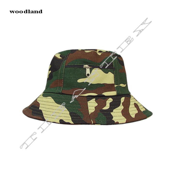 c683a9791 maskáčový klobúk LEON len za 3,5€ | army shop nitra TifanTex