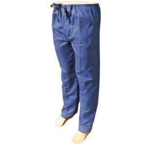 Montérky pracovné nohavice  7a52b00887c