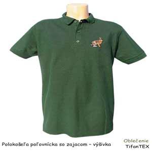 16fea1752e09 Lekárska košeľa ADAM - pracovné odevy pre zdravotníkov