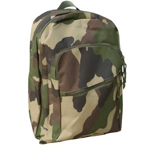 05aea6c904 maskáčový ruksak Salom Sport digital desert