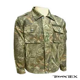 763fe86e807 Bunda maskáčová LOSHAN oak green - armyshop TifanTEX