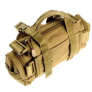 Taška Apomax Anchor green 863 - eshop tašky a batohy d93a154a90b