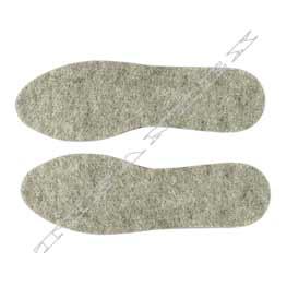 f76e953356 Šnúrky do topánok okrúhle online eshop predaj Tifantex
