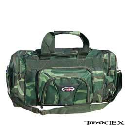 Taška Apomax Diamond green 820 - predaj Tifantex c914b656186