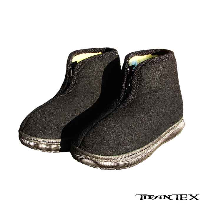 5dae5519ff Papuče Rolan – dámska zimná obuv