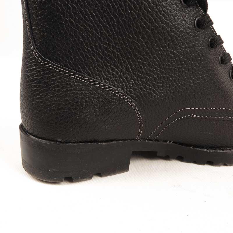65b3c9418f896 Kanady vz60 vojenská obuv | TifanTEX