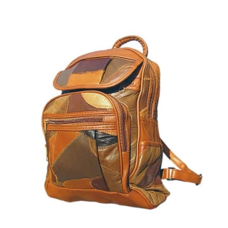 Batoh TEENAGER minibag M1