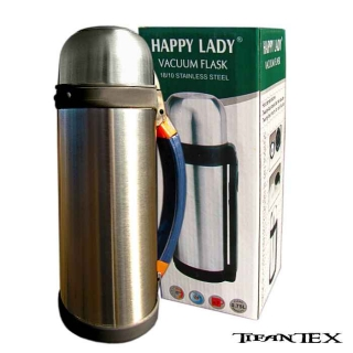 Termoska HAPPY LADY 0,75 L